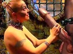 Video porno de collin farrell