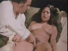 Older Men Fucking Teens In Retro Movie