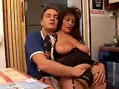 como aprender italiano italian gay porn
