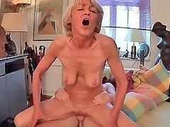 Azijski seks porno slika