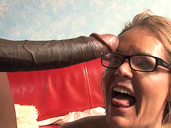 Kelly leigh bravo porn tube