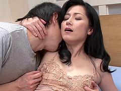beautiful asian women porn wet pov blowjob