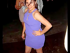 Sex girls Chubby mexican