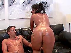 Xxx Free cuban porno wife tube