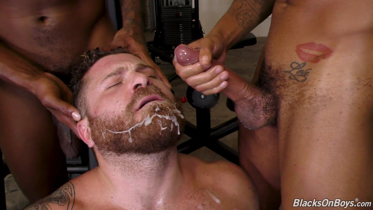 User uploaded blacksonboys 18 mp4