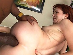 unexpectedness! mature butt brazilian gangbang firmly convinced