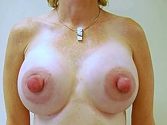 Big Nipples Collection