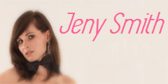 Jeny Smith Video Channel