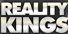 Reality Kings Video Channel