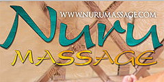 Nuru Massage Video Channel