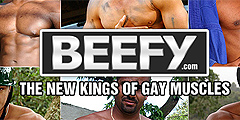 Beefy.com Video Channel