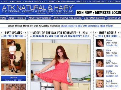Famous hispanics girls naked
