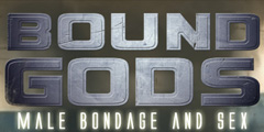 Bound Gods Video Channel
