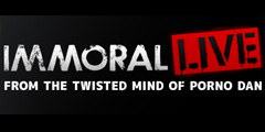 Immoral Live Video Channel