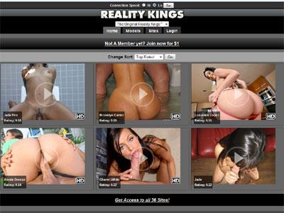 reality king porn mobile