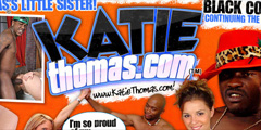 Katie Thomas Video Channel