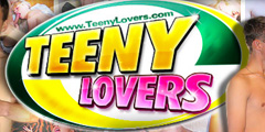 Teeny Lovers Video Channel