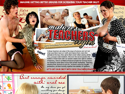 Duly answer Bravo teacher porn pictures