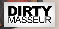 Dirty Masseur Video Channel