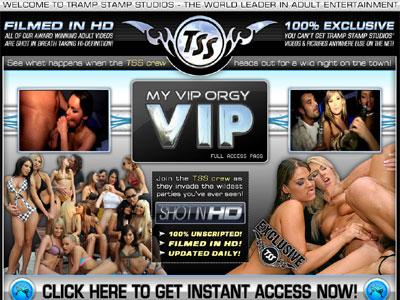 Version vip group sex orgy