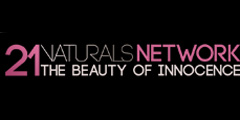 21 Naturals Video Channel