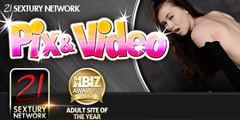 Pix and Video Video Channel