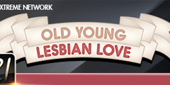 Old Young Lesbian Love Video Channel