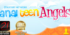 Anal Teen Angels Video Channel