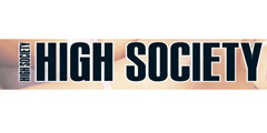 High Society Video Channel