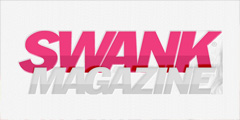 Swank Mag Video Channel
