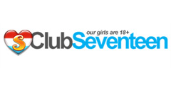 Club Seventeen Video Channel