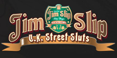 Jim Slip Video Channel