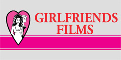 Girlfriends Films Video Channel