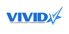 Vivid Video Channel