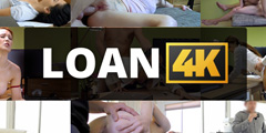 Loan4k Video Channel