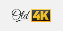 Old4k Video Channel