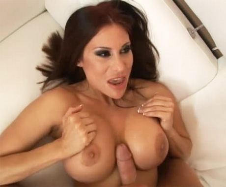 Lady boys sex movis