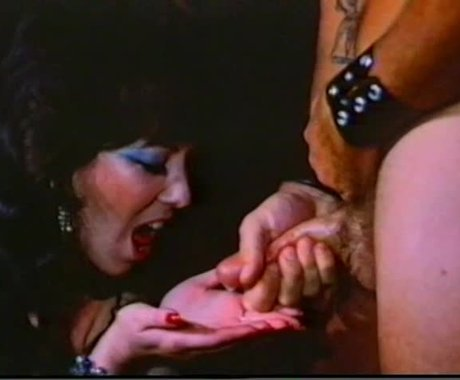 Annie sprinkle sucking dick images 280